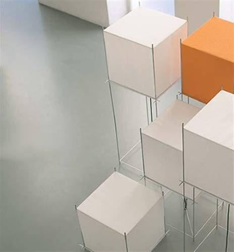 Designverlichtingtekoop.nl | design verlichting aanbiedingen ...
